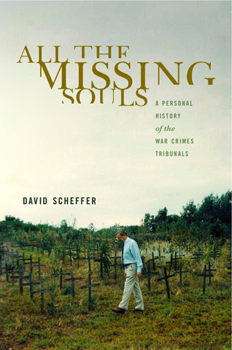 projects_MIssingSouls