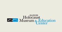 Illinois Holocaust Museum and Education Center